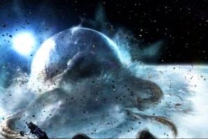 28 апреля, конец света, пасха, ракеты, нибиру, катастрофа, апокалипсис