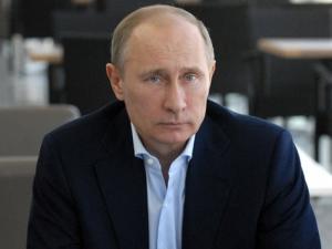 Путин, Украина, война, Юго-восток, переговоры