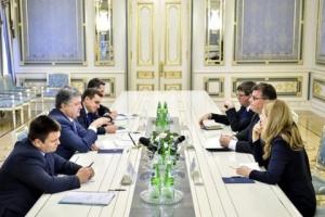 украина, порошенко, савченко, россия, минские соглашения,евросоюз, сша, происшествия