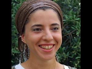 израиль, теракт, арабы