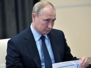 убийство, захарченко, донецк, соцсети, днр, донбасс, террористы, рф