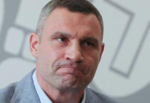 Виталий Кличко, Коронавирус, Киев, Столица, Карантин, Чрезвычайное положение