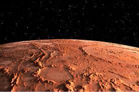 Марс, аномалия, космос, подробности, находка, планета, ученый, уфолог, общество, космос, подробности, вода, сенсация, вся правда