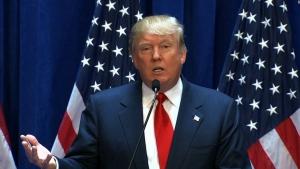 США, Дональд Трамп, Северная Корея, Ким Чен Ын, Ядерное оружие, Владимир Путин, Россия, Обвинения