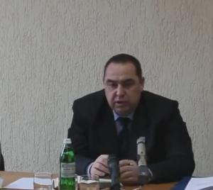 Украина, восток, Донбасс, Минск, переговоры, контактная группа, ДНР, ЛНР, АТО