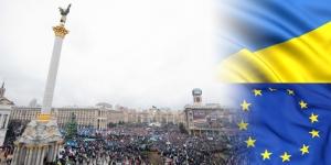 новости Украины, ВР, экономика, политика, бюджет, Россия