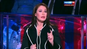 Партия Регионов, Происшествия, Мнение, Новости Украины, ДТП, Скандал