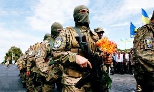 бюджет, Министерство обороны, армия Украины, новости, Верховная Рада, Сергей Пашинский, Кабмин