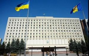 Местные выборы-2015, ЦИК, оглашение результатов, Мариуполь, Красноармейск