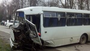 украина, дтп, мвд, винницкая область, водитель, травмы