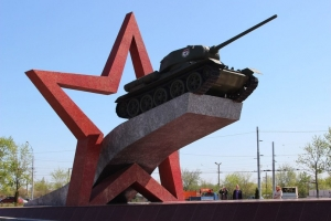 танковая армия, россия, нато,