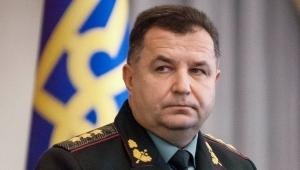 Полторак, Павловский, Кабмин