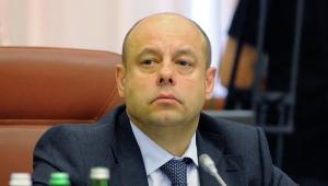 новости украины, крым после референдума, новости крыма