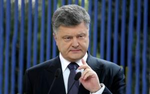 новости, Украина, автокефалия, единая церковь в Украине, Томос, УПЦ, РПЦ, Порошенко, Путин, ядерное оружие, Россия