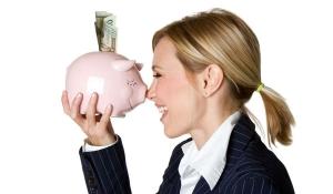 банки, кредиты, иски, задолженность по кредиту, верховный суд