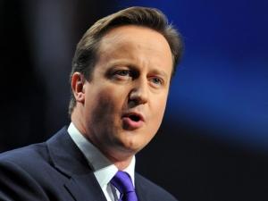 дэвид кэмерон, санкции против россии, ответные санкции россии, херман ван ромпей, евросоюз, великобритания, новости россии