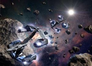 Люксембург, полезные ископаемые, SpaceResources.lu, НИОКР, другие планеты, космический объект