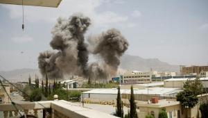 йемен, взрыв, происшествие, жертвы, общество