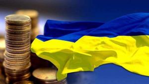 Сыч, Экономика, Украина, Кризис.