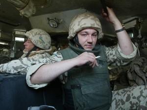 тымчук, зона ато, воевавшие, парламентские выборы
