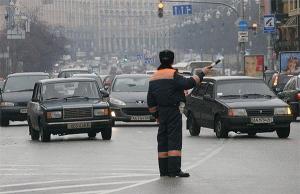 марш достоинства, Киев, ограничение движения автомомобильного транспорта, Майдан, ЕС