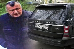 россия, красногорский район, московская область, убийство, красногорский стрелок, кредит