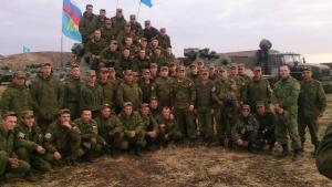 порошенко, донбасс, политика,  общество, ато, армия россии