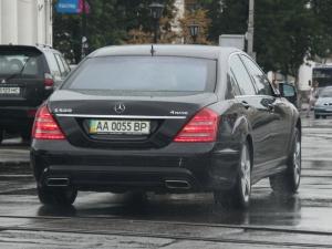 номера, мвд украины, новости украины, евросоюз, автомобильные номера