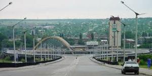 Луганск, происшествия, Юго-восток Украины