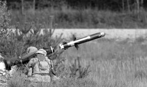 Пентагон, Сенат, США, армия Украины, летальное оружие, финансы, военный бюджет