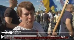 славянск, освобождение, донбасс, видео, патриотизм, всу, армия украины, ато, перемирие, терроризм, армия россии, новости украины