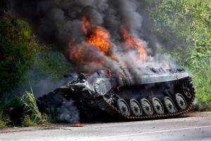 бмп, мысягин, ато, донбасс, светлодарская дуга, боевые действия, восток украины, терроризм, днр, всу, армия украины, армия россии, новости украины