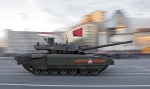 армата, танк, новости украины, новости россии