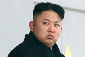 КНДР, США, Трамп, Ким Чен Ын, человек-ракета, коротышка, перепалка, конфликт, политика, общество