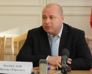 Михаил Маркелов, единая россия, россия, ес, запад, религия, общество ,политика, госдума рф