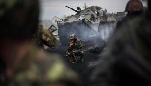 юго-восток, ДНР, Донецк, Донецкая республика, Донбасс, АТО, Нацгвардия, армия Украины, общество