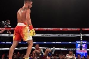 Бокс онлайн смотреть Ломаченко - Марриагу видео боя все раунды, спорт, украина, бокс, ломаченко, сша, бой, титул