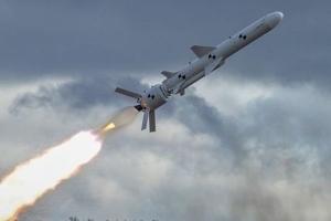 новости, Украина, ВСУ, армия Украины, ракеты Нептун, росСМИ, СМИ РФ, паника
