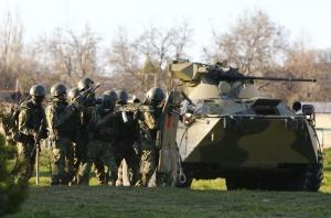 минобороны, данилюк, россия, войска, армия, ато, выборы