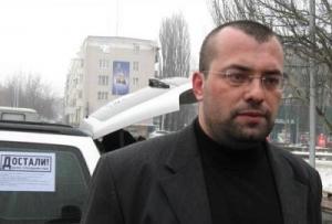Кофман, ДНР, Южная Осетия, изоляция, политика, общество
