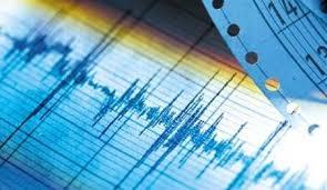 Землетрясение, Иран, магнитуда, балл, произошло, разрушения