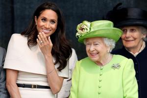 меган маркл, принц гарри, гарри и маркл, королева елизавета, великобритания, сын меган маркл и гарри, свадьба меган и гарри
