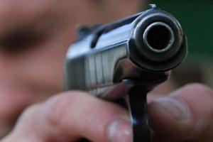 Украина, Харьков, общество, полиция, стрельба, подростки, арест, криминал