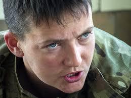 Савченко, похищение, люди, имена, летчица