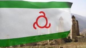 Ингушетия, Чечня, протест, власть, Россия, РФ, Рамзан, территория, война, конфликт, акция, люди