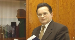 украина, львов, ректор, львовская финансовая академия, залог, взятка, петр буряк