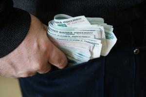 донецк, ато, днр. восток украины, происшествия, общество, коррупция