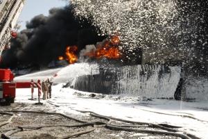 киев, происшествия, общество, пожар, мвд украины