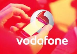 мобильная, что с Vodafone (МТС) когда включили, украина, война на донбассе, донецк, связь, мтс, скандал, днр, работает