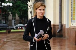 марина порошенко, общество, славянск, происшествия, донбасс
